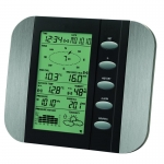 Statie meteo wireless TFA Vega