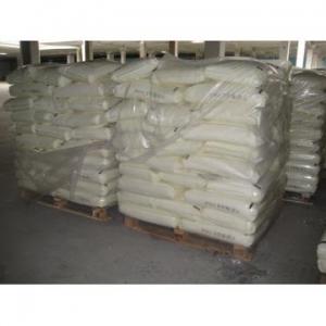 CLORURA DE CALCIU - PALET 1250 kg.
