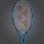 Racheta Tenis Yonex Ezone DR 100 BLUE