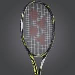 Racheta Tenis Yonex Ezone 26