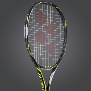 Racheta Tenis Yonex Ezone DR 26