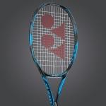Racheta Tenis Yonex Ezone DR 98 BLUE