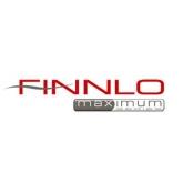 Finnlo Maximum