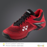 Pantofi tenis Yonex  POWER CUSHION ECLIPSION 2 M