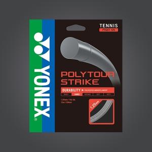Racordaj Tenis Yonex Polytour Strike 125