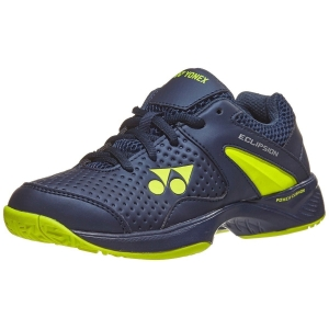 Pantofi tenis Yonex  POWER CUSHION ECLIPSION 2 JUNIOR