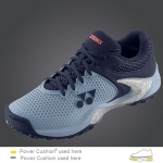 Pantofi tenis Yonex  POWER CUSHION ECLIPSION 2 L