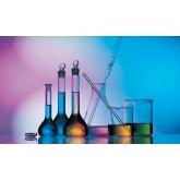 Reactivi laborator