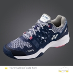 Pantofi tenis Yonex  POWER CUSHION SONICAGE L CLAY