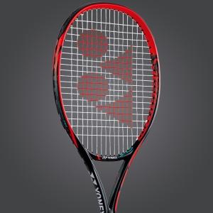 Racheta Tenis Yonex VCore SV 100, 280 g si 300 g
