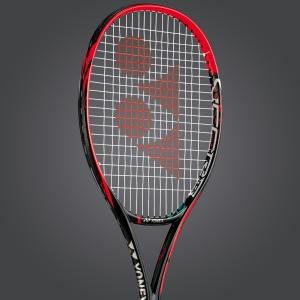 Racheta Tenis Yonex VCore SV 26