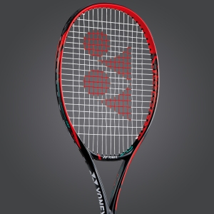 Racheta Tenis Yonex Vcore SV 98, 285 g. si 305 g.