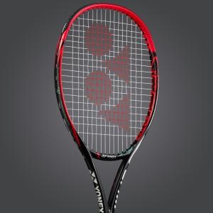 Racheta Tenis Yonex VCore SV Team