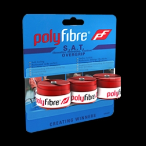 Overgrip Polyfibre S.A.T.