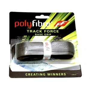 Grip Racheta Tenis Track Force