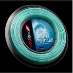 Racordaj Tenis Polyfibre Hightec Premium 200m