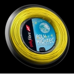 Racordaj Tenis Polyfibre Poly Hightec 200m