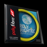 Racordaj Tenis Polyfibre Poly Hightec 12m