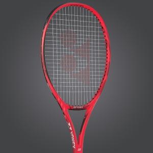 Racheta Tenis Yonex VCore 95, 310 g.