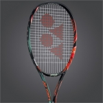 Racheta tenis Yonex VCore DUEL G97, 330 g