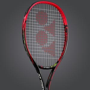 Racheta Tenis Yonex VCore SV 105