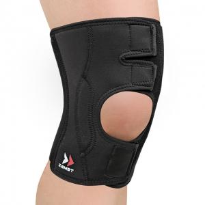 ZAMST EK-3  Suport pentru genunchi