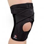 ZAMST EK-5 - Suport pentru genunchi