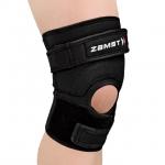 ZAMST JK-2 - Suport pentru genunchi