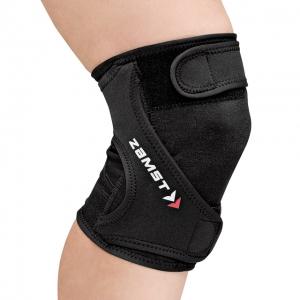 ZAMST RK-1 - Suport pentru genunchi