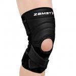 ZAMST ZK-7 - Suport pentru genunchi