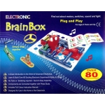 Electronic BrainBox