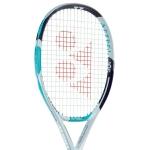Racheta Tenis Yonex ASTREL 105