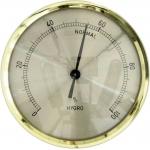 Higrometru auriu - TFA - 44.010017